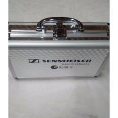 Micro SHENHEISER 838II-S cao cấp