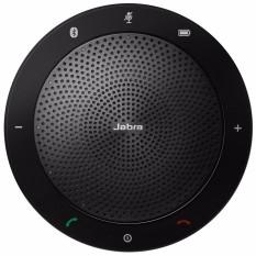 Cửa Hàng Microphone Bluetooth Họp Trực Tuyến Jabra Speak 510 Đen Rẻ Nhất