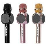 Microphone Karaoke Kem Loa 3 In 1 E103 Hang Nhập Khẩu Chiết Khấu Vietnam
