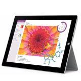 Mã Khuyến Mại Microsoft Surface 3 Ram 4G Ssd 128 Gb Wifi Bạc Hang Nhập Khẩu Trong Vietnam