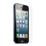 Bán Miếng Dan Cường Lực 2 Mặt Vang Cho Iphone 4 4S Apple Iphone Trong Suốt Apple Iphone Trực Tuyến