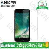 Cửa Hàng Miếng Dan Cường Lực Anker Cho Iphone 7 Plus Trực Tuyến