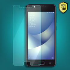 Hình ảnh Miếng dán cường lực cho Asus Zenfone 4 Max 5.2 inch (ZC520KL)