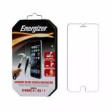 Miếng Dan Cường Lực Energizer Cl Cho Iphone 6 6S 7 Encltgclip7 Hang Phan Phối Chinh Thức Hồ Chí Minh Chiết Khấu 50