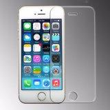 Miếng dán cường lực Glass cho iPhone 5/5s