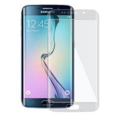 Bán Miếng Dan Cường Lực Hiệu Cooyee Samsung Galaxy S6 Edge Plus Trong Suốt Hang Nhập Khẩu Cooyee Rẻ