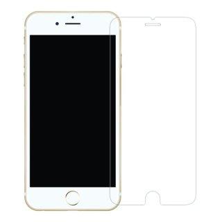 Miếng dán cường lực iPhone 6 Plus 6s Plus Nillkin 9H (Trong suốt) thumbnail