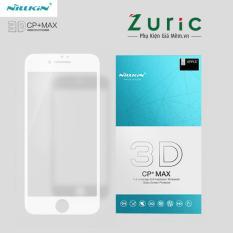 Bán Miếng Dan Cường Lực Iphone 7 Full Man Hinh 3D Cp Max Nillkin Rẻ Hồ Chí Minh