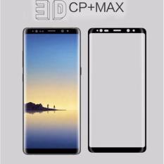 Cửa Hàng Miếng Dan Cường Lực Nillkin 3D Cp Max Cho Samsung Galaxy Note 8 Nilkin Trong Hà Nội