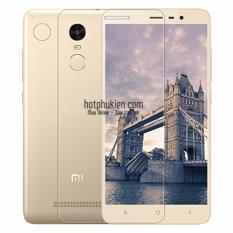 Giá Bán Miếng Dan Cường Lực Nillkin Cho Xiaomi Redmi Note 3 Redmi Note 3 Pro Độ Cứng 9H Nillkin Trực Tuyến