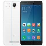 Bán Miếng Dan Cường Lực Nillkin Độ Cứng 9H Cho Xiaomi Redmi Note 2 Trong Suốt Nillkin Nguyên