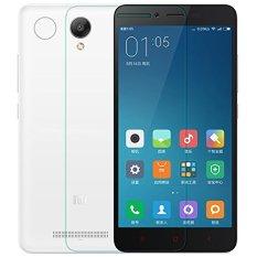 Mua Miếng Dan Cường Lực Nillkin Độ Cứng 9H Cho Xiaomi Redmi Note 2 Trong Suốt Mới Nhất