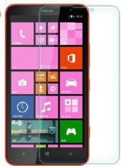 Bán Miếng Dan Cường Lực Nokia Lumia 1320 Coolcold Trong Suốt Có Thương Hiệu Rẻ