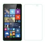 Ôn Tập Miếng Dan Cường Lực Nokia Lumia 535 Coolcold Trong Suốt Vietnam