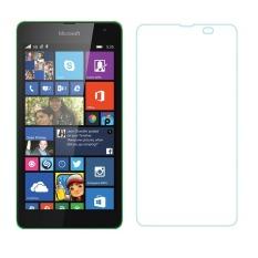 Bán Miếng Dan Cường Lực Nokia Lumia 535 Coolcold Trong Suốt Coolcold Trực Tuyến