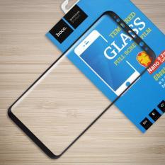Bán Miếng Dan Cường Lực Samsung Galaxy S8 Plus Hiệu Hoco Full Đen Có Thương Hiệu