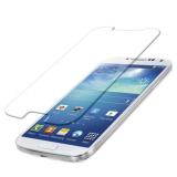 Bán Miếng Dan Cường Lực Samsung Win I8552 Coolcold Trong Suốt Có Thương Hiệu