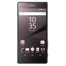 Bán Mua Trực Tuyến Miếng Dan Cường Lực Sony Xperia Z5 Premium Nillkin 9H Trong Suốt