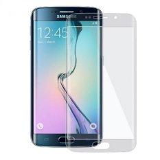 Mua Miếng Dan Dẻo Man Hinh Điện Thoại Galaxy S7 Edge V Max Rẻ Hà Nội