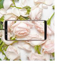 Hình ảnh Miếng dán Full màn hình F5 3D OPPO đen