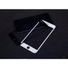 Giá Bán Miếng Dan Kinh Cường Lực 5D Cho Iphone 6 6Plus Tốt Nhất