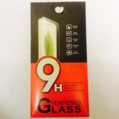 Hình ảnh Miếng dán kính cường lực cho Oppo F3