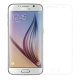 Miếng dán kính cường lực cho Samsung Galaxy S6