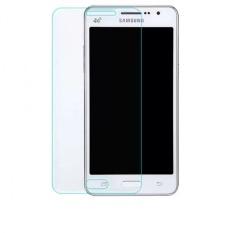 miếng dán kính cường lực cho Samsung Grand Prime G530