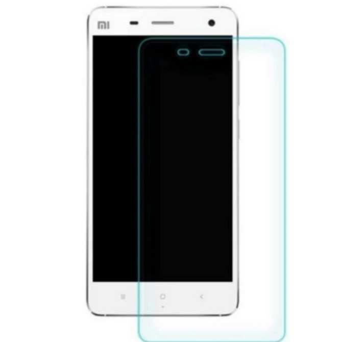 Hình ảnh Miếng dán kính cường lực cho Xiaomi Mi note 2