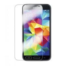 Cửa Hàng Miếng Dan Kinh Cường Lực Chống Van Mặt Sau Samsung Galaxy S6 Nilkin Nillkin Trong Hà Nội