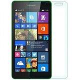 Cửa Hàng Miếng Dan Kinh Cường Lực Chống Van Nillkin Cho Nokia Lumia 1320 Trong Suốt Rẻ Nhất