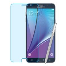 Ôn Tập Miếng Dan Kinh Cường Lực Danh Cho Galaxy Note 5 H Pro