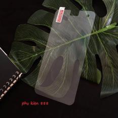 Hình ảnh Miếng dán kính cường lực dành cho HTC Desire 10 Pro Glass