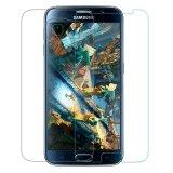 Bán Miếng Dan Kinh Cường Lực Galaxy S6 Nillkin Amazing H Rẻ Nhất