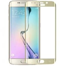 Giá Bán Miếng Dan Kinh Cường Lực Mau Danh Cho Samsung Galaxy S6 Edge Plus Oem Tốt Nhất