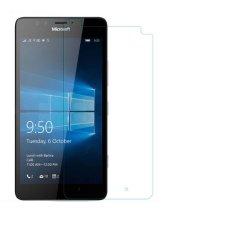 Cửa Hàng Miếng Dan Kinh Cường Lực Nillkin Chống Van Cho Microsoft Lumia 950Xl Trong Vietnam