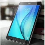 Bán Miếng Dan Kinh Cường Lực Samsung Galaxy Tab A6 10 1 2016 T580 T585 Người Bán Sỉ