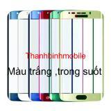 Bán Miếng Dan Man Hinh Cường Lực Cho Samsung Galaxy S7 Edge Độ Cứng 9H Oem Người Bán Sỉ