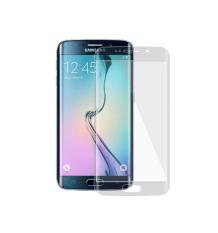 Mã Khuyến Mại Miếng Dan Man Hinh Cường Lực Cho Samsung Galaxy S7 Edge Độ Cứng 9H Trong