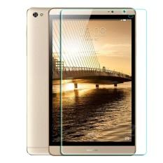 Bán Miếng Dan Man Hinh Cường Lực Huawei Mediapad M2 8 Mofi Nguyên