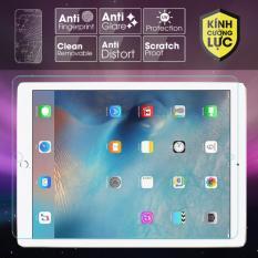 Cửa Hàng Miếng Dan Man Hinh Cường Lực Ipad Pro 12 9 Inch Hang Nhập Khẩu Rẻ Nhất