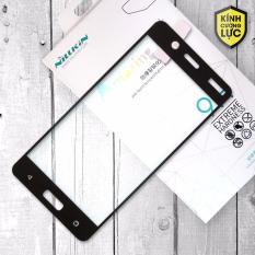 Mua Miếng Dan Man Hinh Cường Lực Nokia 5 Full Hiệu Nillkin Đen Trực Tuyến Hồ Chí Minh
