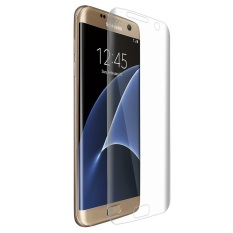 Giá Bán Miếng Dan Man Hinh Hiệu Vmax Cho Galaxy S7 Edge Trong Suốt Hang Nhập Khẩu Mới Rẻ