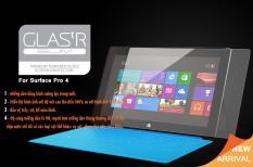 Ôn Tập Miếng Dan Mặt Kinh Cường Lực Microsoft Surface Pro 4 Microsoft Surface