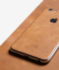 Miếng Dan Da Lưng Điện Thoại Iphone 7 Plus Dpark Iphone Chiết Khấu 40
