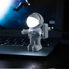 Bảng giá ĐÈN LED Mini USB Có Thể Điều Chỉnh Ống cho Laptop PC MÁY TÍNH-quốc tế Phong Vũ