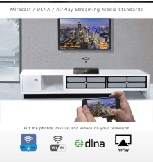 Mua May Tinh Mini Pc Tv Box Smart Tv Box Amlogic Rk3329 Mali 450 Mp Gpu 802 11B G N Quốc Tế Rẻ Trong Trung Quốc