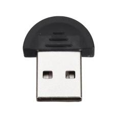 Mini USB Không Dây bluetooth 2.0 V2.0 Dongle Dành Cho Máy TÍNH Xách Tay MÁY TÍNH Win7 XP VISTA