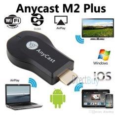Mua Miracast Cho Android Hdmi Khong Day Tốc Độ Nhanh Sử Dụng Dễ Dang Bh Uy Tin 1 Đổi 1 Tech One