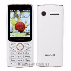 Mua Mobell M589 Mobell